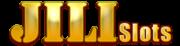 jilo slot logo